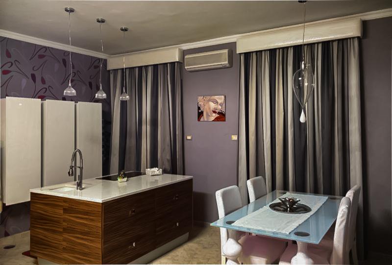 Design Di Interni Ed Esterni : Chi siamo tende giustetende arredamento e design d interni